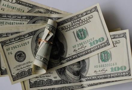Курс доллара стабилизируется натекущей отметке— специалист