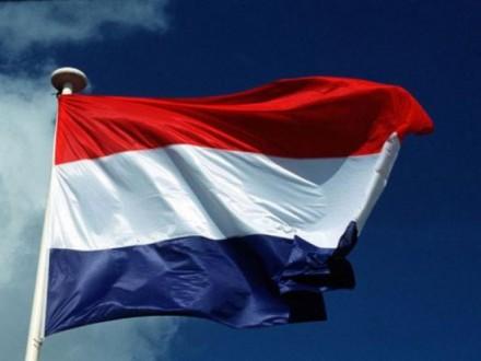 ЗМІ: у Нідерландах прийняли закон про позбавлення громадянства пособників