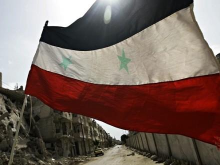 МинобороныРФ прокомментировало информацию оперенесении переговоров поСирии