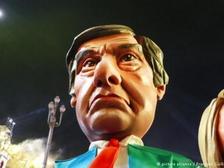 Дві третини виборців у Франції проти участі Ф.Фійона у виборах