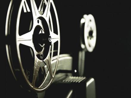 """Перший український """"Оскар"""" вручать 20 квітня"""