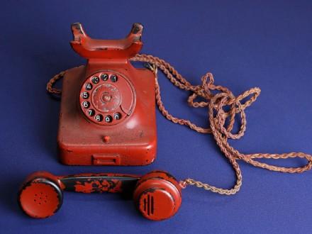 В США майже за чверть мільйона доларів продали особистий телефон Гітлера