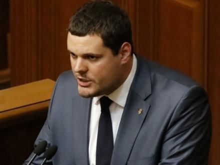 Щонайменше 100 парламентаріїв є агентами Кремля - нардеп
