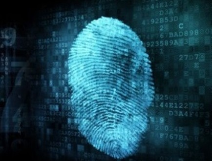 CyberX виявили масштабну кібер-розвідку в Україні