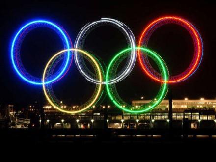 Будапешт отказался отпроведения Олимпиады