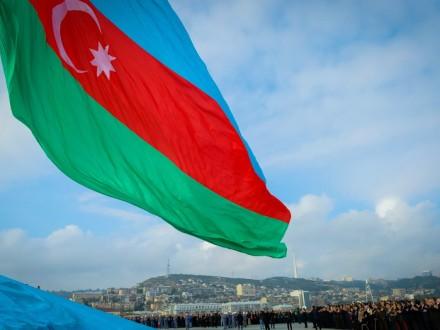 Азербайджан оголосив у розшук трьох депутатів Європарламенту
