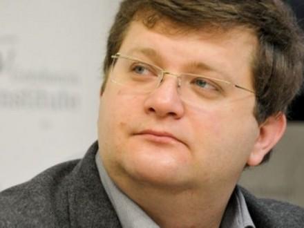 Створення спецкомісії Ради Європи з розслідування злочинів на Майдані неможливе, - Ар'єв