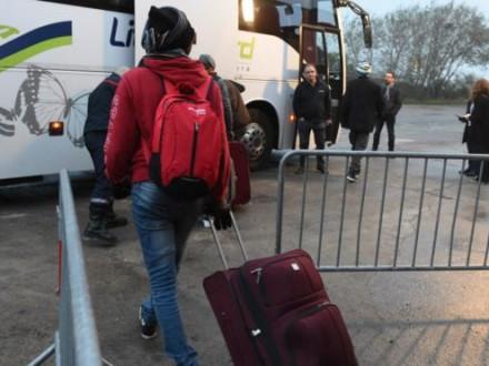 Миграция в великобританию упала доминимума задва года