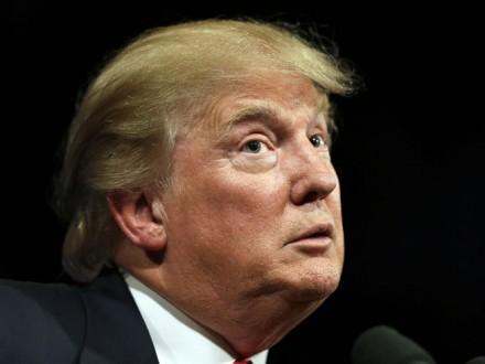 Трамп опинився в російській пастці - політолог