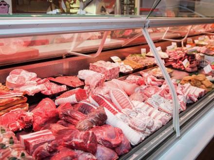 Производство говядины вУкраинском государстве снизится доминимума