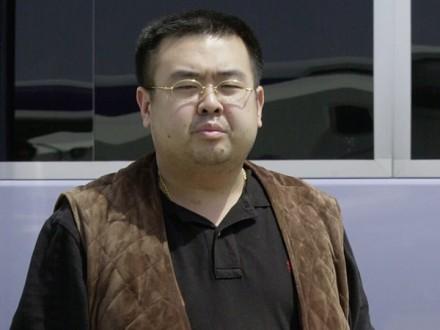 Подозреваемого вубийстве Ким Чен Нама северокорейца депортируют вКНДР