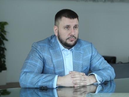 Подозреваемому А.Клименко не понравились намерения Украины развивать уранодобычу