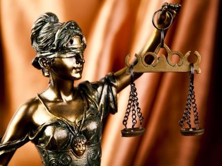 «Заминировано» сооружение суда, где должны выбрать меру пресечения Насирову