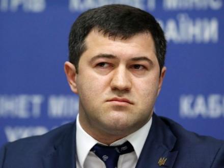 Апелляционный суд назначил рассмотрение жалобы на меру пресечения Р.Насирову на 13 марта - адвокат