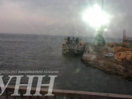 ЕС не рассматривает введение новых санкций против РФ, - Мингарелли - Цензор.НЕТ 6333
