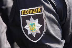 Внаслідок сутичок з учасниками блокади постраждало семеро поліцейських