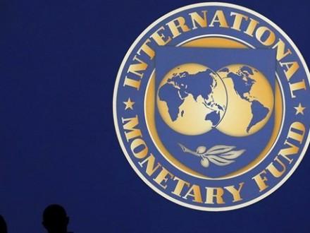 Данилюк: Меморандум сМВФ предусматривает создание антикоррупционного суда