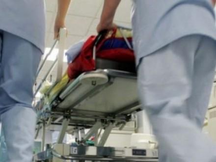 Кабмін схвалив законопроект про гарантії надання медпослуг