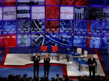 Государственная дума РФпроверит деятельность «Радио Свободы», CNN и«Голоса Америки»