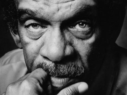 Помер лауреат Нобелівської премії з літератури
