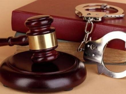 Несовершеннолетнего приговорили к семи годам за изнасилование сверстницы