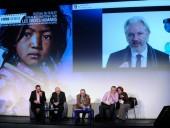 Кинофестиваль и форум по правам человека состоялись в Женеве