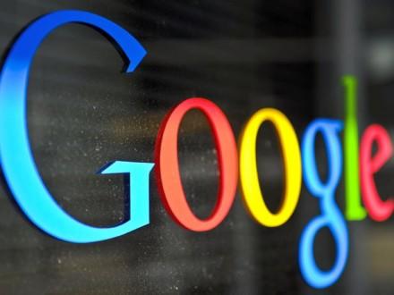 Ряд рекламодателей остановили размещение наплатформах Google