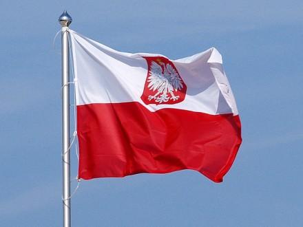Польша собирается проработать миграционную политику вотношении Украинского государства