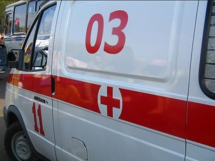 Адвокат матери Магнитского выпал из окна своего дома в канун очередного суда