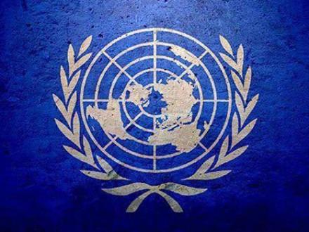Правозахисники готують подання в ООН щодо порушень прав людини на Донбасі