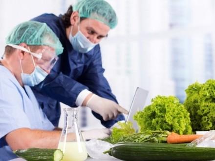 Експерт: Дотримання стандартів якості у продуктах харчування сьогодні в Україні – справа добровільна