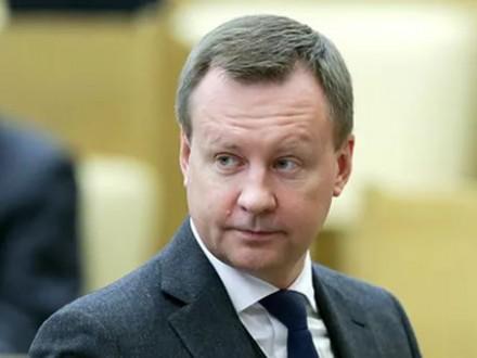 Луценко: вбивство Д.Вороненкова - показова страта свідка у справі В.Януковича