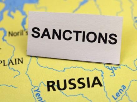 У Люксембурзі розповіли, що потрібно для зняття санкцій з Росії