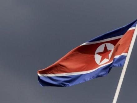 КНДР планує випробування ядерної ракети - ЗМІ