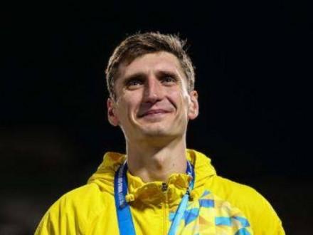 Украинец победил наэтапе Кубка мира посовременному пятиборью