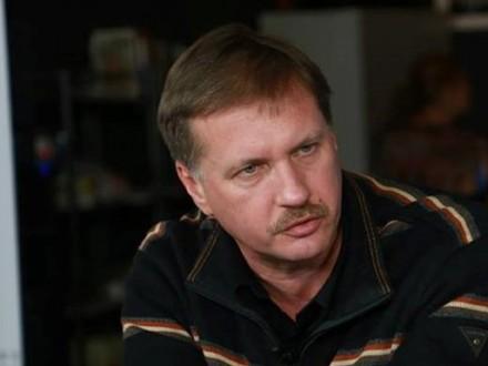 Чорновіл: Росія може