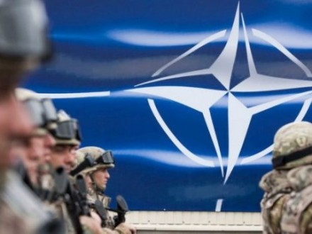 Сенат США проголосував за вступ Чорногорії до НАТО