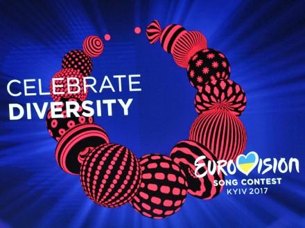 Названо число реализованных иностранцам билетов на«Евровидение-2017»