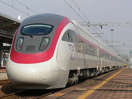 «Укрзализныця» назначила очередной дополнительный поезд кПасхе— Есть билетик