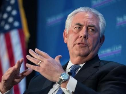 МИД Италии созвал особое расширенное совещание поСирии врамках G7