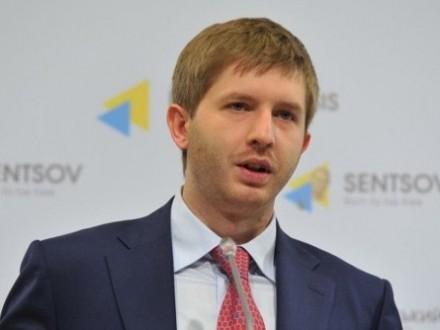 bb31d303d6da80 zik.ua Голова НКРЕКП Д. Вовк звітуватиме у парламенті в середу
