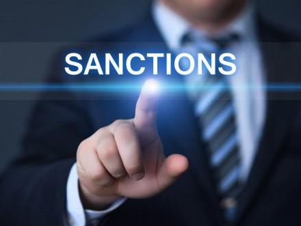 G7 пояснила, отчего зависит срок действия санкций против РФ