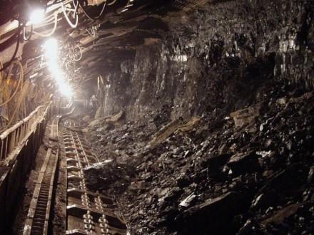 Бо оцінювати вже нічого!: В ОРДЛО блокують роботу експертної групи з оцінки ситуації на шахтах