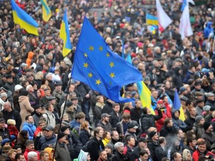 Жизневскому посмертно присвоят звание Героя Украины: Рада дала добро