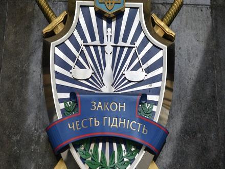 Підполковник на Вінничині вкрав військового майна на 400 тис. грн