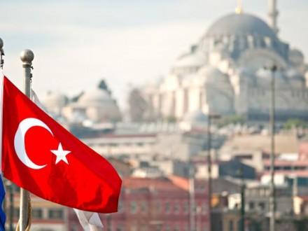 Анкара назвала отчет ОБСЕ ореферендуме вТурции предвзятым инеприемлемым