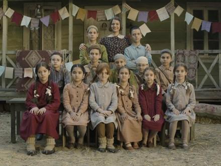 Опубликовали 1-ый трейлер нового фильма Ахтема Сеитаблаева