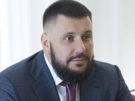 ГПУ вызвала Клименко надопрос