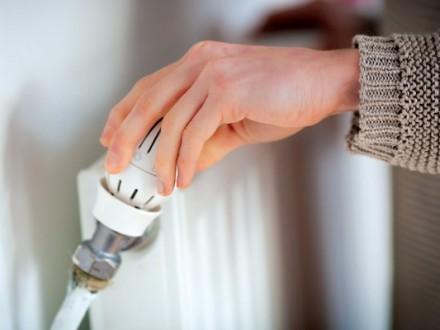 УКличка прокоментували можливе відновлення опалювального сезону через похолодання