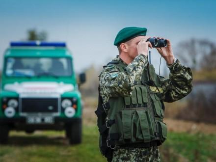 Уряд дозволив НАЗК доступ до системи контролю осіб і транспорту, що перетинають кордон